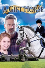 A Gift Horse | Watch Movies Online