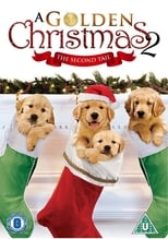 3 Holiday Tails | Watch Movies Online