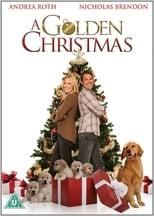 A Golden Christmas | Watch Movies Online