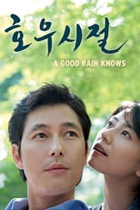 A Good Rain Knows | Watch Movies Online