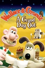 A Grand Day Out | Watch Movies Online