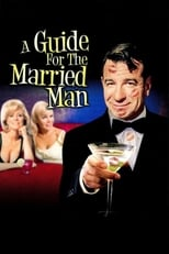 A Guide for the Married Man | Watch Movies Online