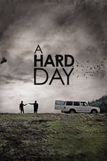 A Hard Day | Watch Movies Online