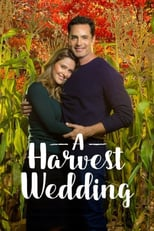 A Harvest Wedding | Watch Movies Online