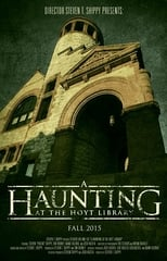 A Haunting at the Hoyt Library | Watch Movies Online