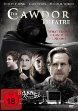 A Haunting in Cawdor | Watch Movies Online