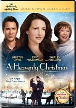 A Heavenly Christmas | Watch Movies Online