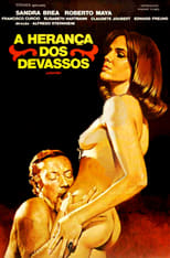 A Herança dos Devassos | Watch Movies Online