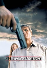 A History of Violence | Watch Movies Online