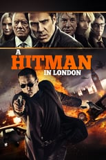 A Hitman in London | Watch Movies Online
