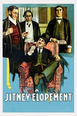 A Jitney Elopement | Watch Movies Online