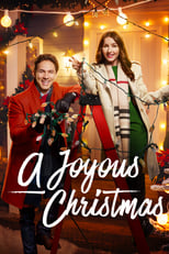 A Joyous Christmas | Watch Movies Online