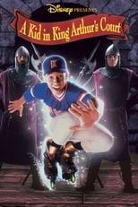 A Kid in King Arthur's Court | Watch Movies Online
