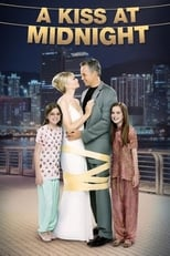 A Kiss at Midnight | Watch Movies Online
