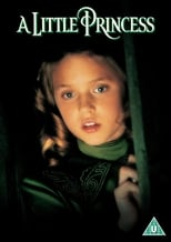 A Little Princess | Watch Movies Online