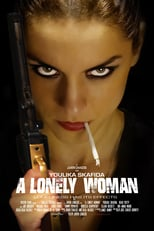 A Lonely Woman | Watch Movies Online