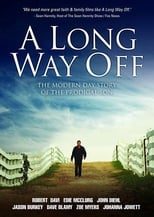 A Long Way Off | Watch Movies Online