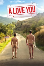A Love You | Watch Movies Online