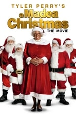 A Madea Christmas | Watch Movies Online