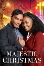A Majestic Christmas | Watch Movies Online