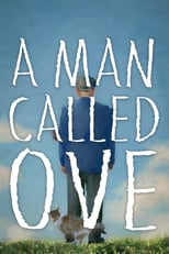 A Man Called Ove | Watch Movies Online