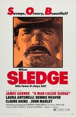 A Man Called Sledge | Watch Movies Online