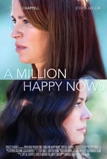 A Million Happy Nows | Watch Movies Online
