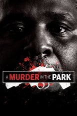 A Murder in the Park | Watch Movies Online