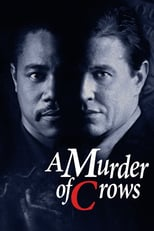 A Murder of Crows | Watch Movies Online