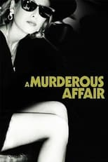 A Murderous Affair: The Carolyn Warmus Story | Watch Movies Online