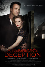 A Neighbor's Deception | Watch Movies Online