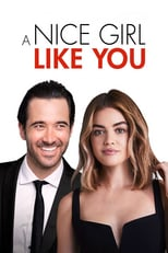 A Nice Girl Like You | Watch Movies Online