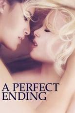 A Perfect Ending | Watch Movies Online