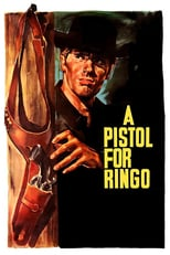 A Pistol for Ringo | Watch Movies Online