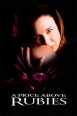 A Price Above Rubies | Watch Movies Online