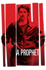 A Prophet | Watch Movies Online