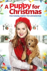 A Puppy for Christmas | Watch Movies Online