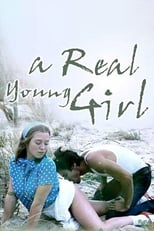 A Real Young Girl | Watch Movies Online