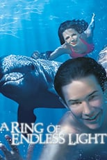 A Ring of Endless Light | Watch Movies Online