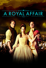 A Royal Affair | Watch Movies Online