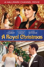 A Royal Christmas | Watch Movies Online