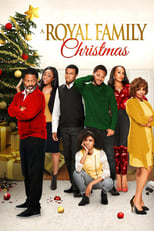 A Royal Family Christmas | Watch Movies Online