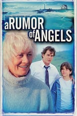 A Rumor of Angels | Watch Movies Online
