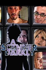 A Scanner Darkly | Watch Movies Online