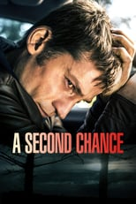 A Second Chance | Watch Movies Online