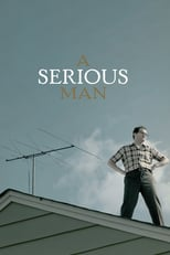 A Serious Man | Watch Movies Online