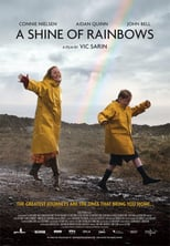 A Shine of Rainbows | Watch Movies Online