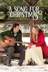 A Song for Christmas | Watch Movies Online