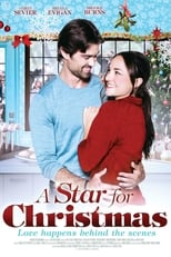 A Star for Christmas | Watch Movies Online
