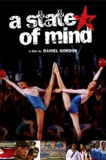 A State of Mind | Watch Movies Online